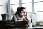 니콘안경렌즈는 겨울철, 사무실에서 간단하게 실천할 수 있는 직장인들을 위한 눈 건강 보호법을 소개했다.
