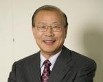 차흥봉 회장이 제31대 한국사회복지협의회 회장으로 재선임됐다.