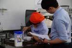지난 9월에 2013년 1차 스페셜바리스타 자격검정 시험이 진행되었다.