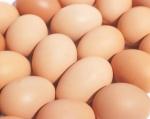 완전식품 계란을 화환의 형태로 기부하는 이들이 늘고 있어 눈길을 끈다.