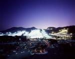 지산 포레스트 리조트가 11월 29일(금) 오후 1시부터 Fast & Festive를 테마로 스키장을 개장한다.