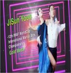 댄스스포츠는 윤지선 등 최정상급 댄스전문가 10개팀의 안무를 한꺼번에 3D로 실감나게 볼 수 있는 콘텐츠다.