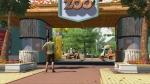 한국마이크로소프트(대표 김 제임스)는 2일, 프론티어 디벨롭먼트가 개발한 Xbox 360용 신개념 시뮬레이션 게임 주 타이쿤(Zoo Tycoon)을 정식 발매한다고 밝혔다.