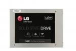 컴매니아가 최신의 19나노미터(㎚) 낸드플래시를 적용해 성능과 전력효율을 모두 개선한 LG전자의 2세대 SSD L500을 출시한다고 밝혔다.