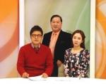 이창호 소통교육전문가가 육아방송 조영구, 신재은의 육아매거진에 출연한다.