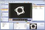 첨단 결함 검출 툴을 갖춘 새로운 In-Sight® Explorer 4.9 소프트웨어 버전