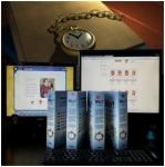 헤라리딩이 소셜커머스에서 패키지(책96권+온라인학습)를 판매하고 있다.