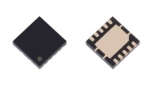 Toshiba Launches Small Sized 1-Channel High-Side Switch IPD for Automotive Application