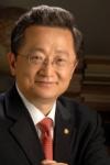 새누리당 김재경의원(경남 진주 을)이 금융소비자권익증진 최우수 국회의원으로 선정됐다.
