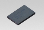 Toshiba TC7761WBG, a wireless power receiver IC that complies with Qi Standard Low Power Specifications version1.1.