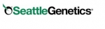 Seattle Genetics and Takeda Highlight Long-term Follow-up Data from ADCETRIS® (Brentuximab Vedotin) Pivotal Clinical Trials in Relapsed or Refractory Hodgkin Lymphoma and Systemic Anaplastic Large Cell Lymphoma at ASH 2013