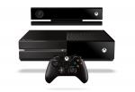 한국마이크로소프트 Xbox One