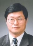 한국헌법학회 학술상을 수상한 호원대학교 법경찰학부 남복현 교수