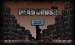 좀비 물리치며 뉴욕 탈출하는 액션 레이싱 게임 '데드크러쉬'