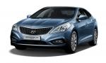 현대자동차는 고급스러운 디자인에 동급 최고의 상품성과 친환경성을 동시에 갖춘 준대형 가솔린 하이브리드 모델 그랜저 하이브리드를 출시하고 16일(월)부터 본격 판매에 들어간다고 밝혔다.