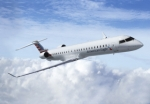 Bombardier Aerospace announced today that American Airlines Group Inc., of Dallas, Texas has signed a firm purchase agreement to acquire 30 CRJ900 NextGen aircraft and has also taken options on an additional 40.