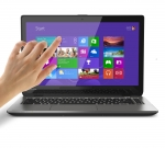 도시바 노트북 U40t-A PSKP6K-006003