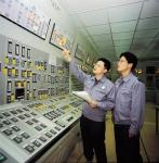 두산중공업 세계일류상품(원자력여자발전시스템)