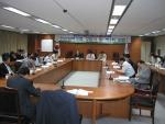 민관협력 10년, 거버넌스국가 10년 한국 거버넌스캠페인 10년의 현황과 과제를 대주제로 한 토론회가 열린다.