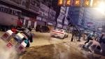 1월 제공되는 Xbox 360 무료 게임 슬리핑 독