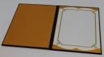 옥윤선발명디자인그룹이 새로운 디자인의 상장케이스를 발명했다.