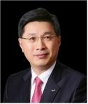 한국예탁결제원 , 신재봉 전무 선임