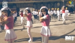 파랑새포럼이 절주 홍보대사인 걸그룹 크레용팝의 절주송 뮤직비디오를 공개했다.