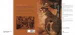 한국범보전기금은 한국의 마지막 표범 책을 번역, 출간한다고 발표했다.