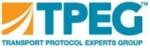 나비스오토모티브시스템즈가 TISA 정식 회원사 가입을 승인받았다.