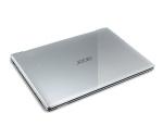 쓰리에스시스템이 포터블 노트북 에이서 아스파이어 V5-131-10172G50을 단독 공급한다.