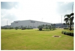 Building of Toshiba JSW Power Systems Private Limited