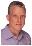 잭 베이커(Jack Baker) 퀸타일즈 IT 보안 전무이사