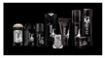 AXE introduces the AXE Peace collection across all of the brand's grooming product categories: body spray, deodorant and antiperspirant sticks, shower gel, shampoo and conditioner, hair styling, face wash and shave gel.