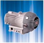 비(非) 가스 밸러스트 파생제품 nXDS-R