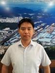 세계인명사전에 등재된 대우조선해양 유병용 박사
