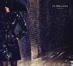 조 말론 런던(JO MALONE LONDON)이 신제품 런던 레인 컬렉션을 출시했다.