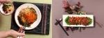 미자언니네 쿠킹클래스 선미자 대표가 집에서 혼자 명절을 보내는 싱글족을 위해 간단하게 맛있는 명절 음식을 만들 수 있는 레시피를 소개한다.
