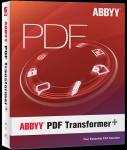 레티아가 지능형 PDF 편집 소프트웨어를 출시했다.