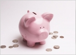 뱅크아이의 조사결과, 3~4년 전 받은 대출금리가 가장 비싼 것으로 나타났다.