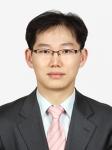 법무법인가족 대표 엄경천 변호사