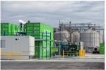 Algae.Tec Says Deal with Reliance Industrial Investments and Holdings Limited (RIIHL) to Launch Global Biofuels Division