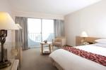 KAL호텔은 겨울철 여행객을 대상으로 한 디너뷔페 객실패키지 특별이벤트를 3월 31일까지 진행한다.