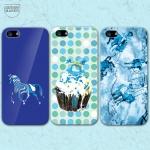 디자인메이커가 2014 청마의 해를 맞아 청마 휴대폰 케이스를 론칭한다.