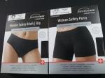 쉘러메디케어가 functionMed 여성용 패키지를 출시했다.