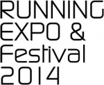Running Expo & Festival 2014가 3월에 킨텍스에서 개최된다.