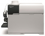 Agilent 7900 ICP-MS