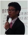 (주)비앤파트너스 김석 소장