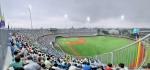 포항에서 전국 고교·대학야구 동계대회가 열린다.