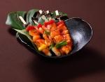 명절 증후군도 날려버릴 수 있는 맛깔난 명절음식 활용 레시피를 소개한다.