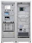 Anritsu ME7873L RF Conformance Test System